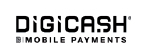 Logo Digicash