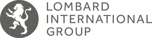 Logo Lombard Group